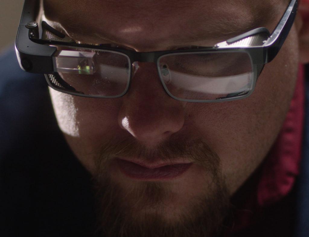 Google+Glass+Enterprise+Edition+2+Smart+Glasses+will+make+you+more+efficient