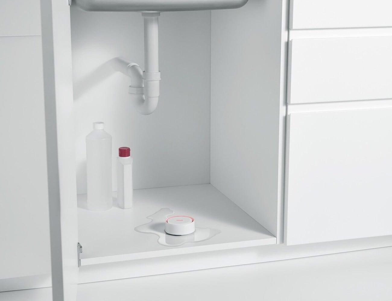 GROHE Sense Smart Water Sensor (4)