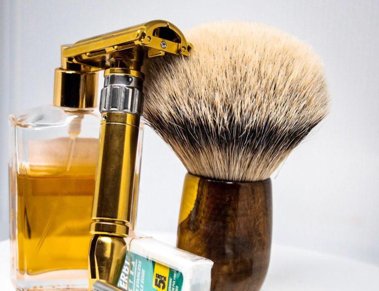 Janus+Razor+Modern+Adjustable+Safety+Razor+lets+you+customize+your+shave