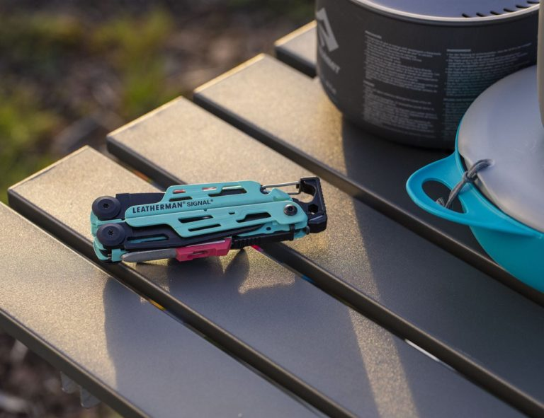 Leatherman+Signal+19-Use+Emergency+Multi-Tool+has+every+feature+you+need+for+adventure