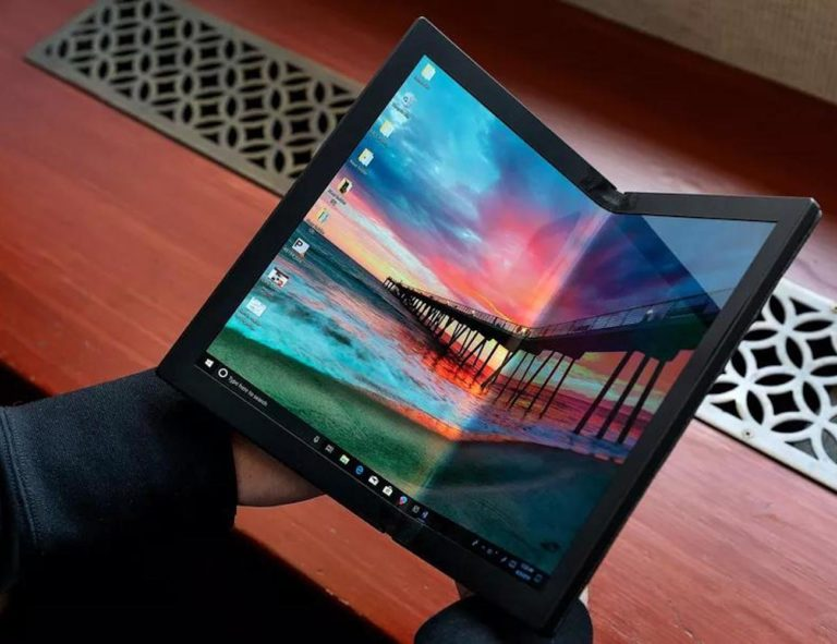 Lenovo+Folding+ThinkPad+will+be+the+ultimate+portable+PC