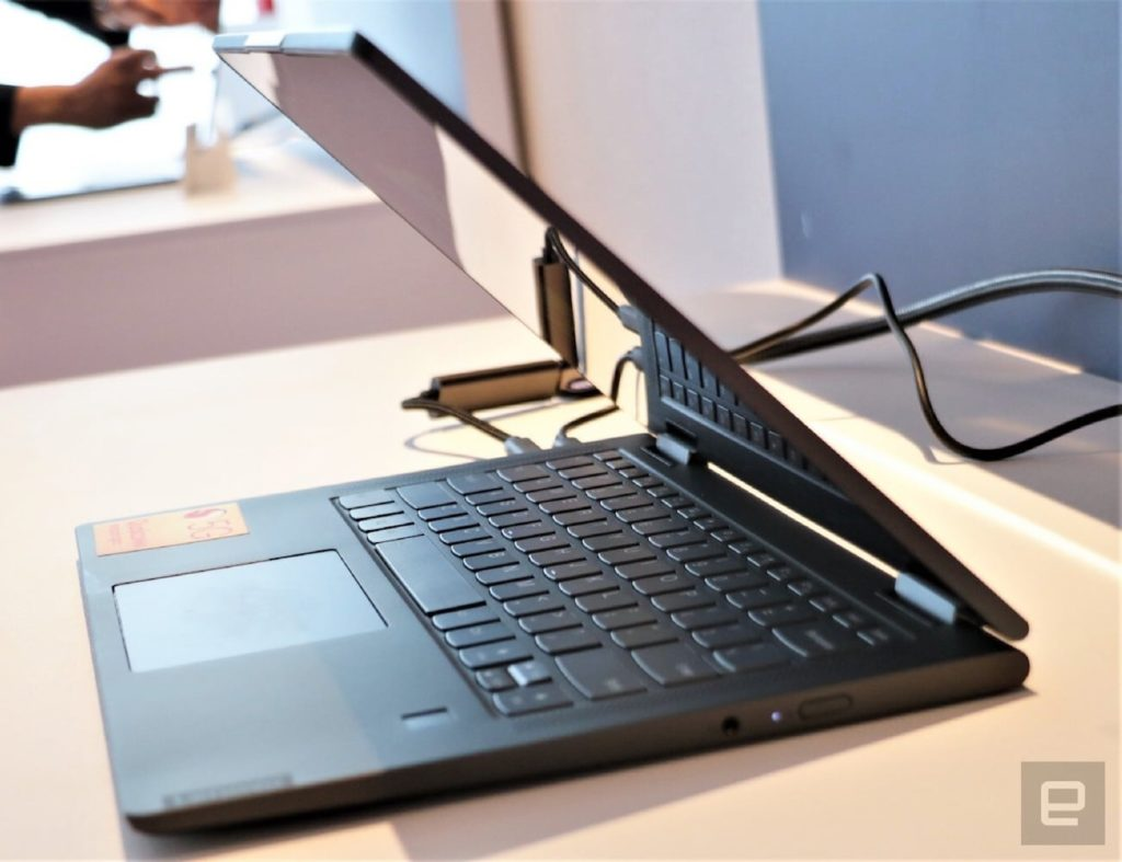 Lenovo+Project+Limitless+Prototype+5G+Laptop+is+the+first+of+its+kind