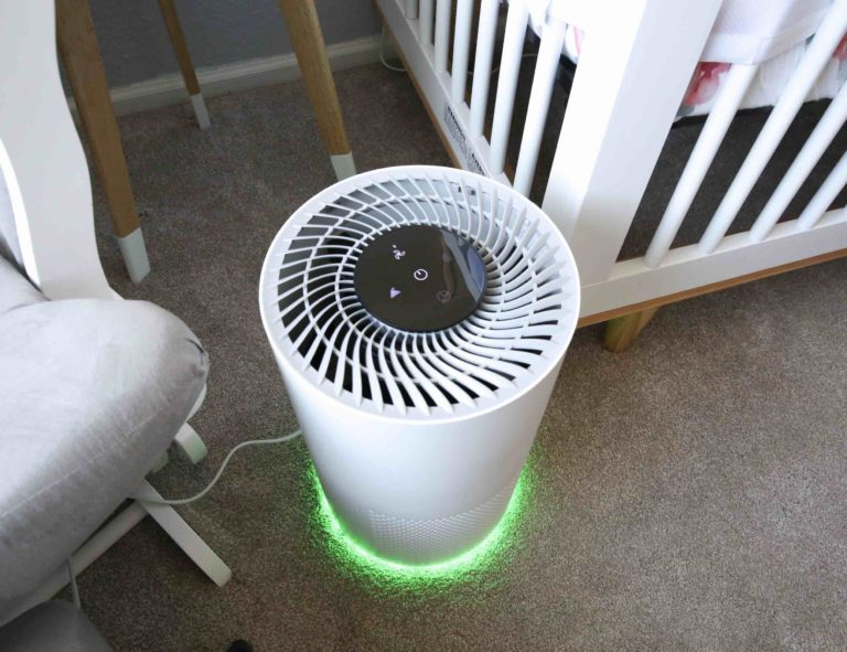 MA-Smart+Three-Filter+Air+Purifier+automatically+cleans+the+air+around+you