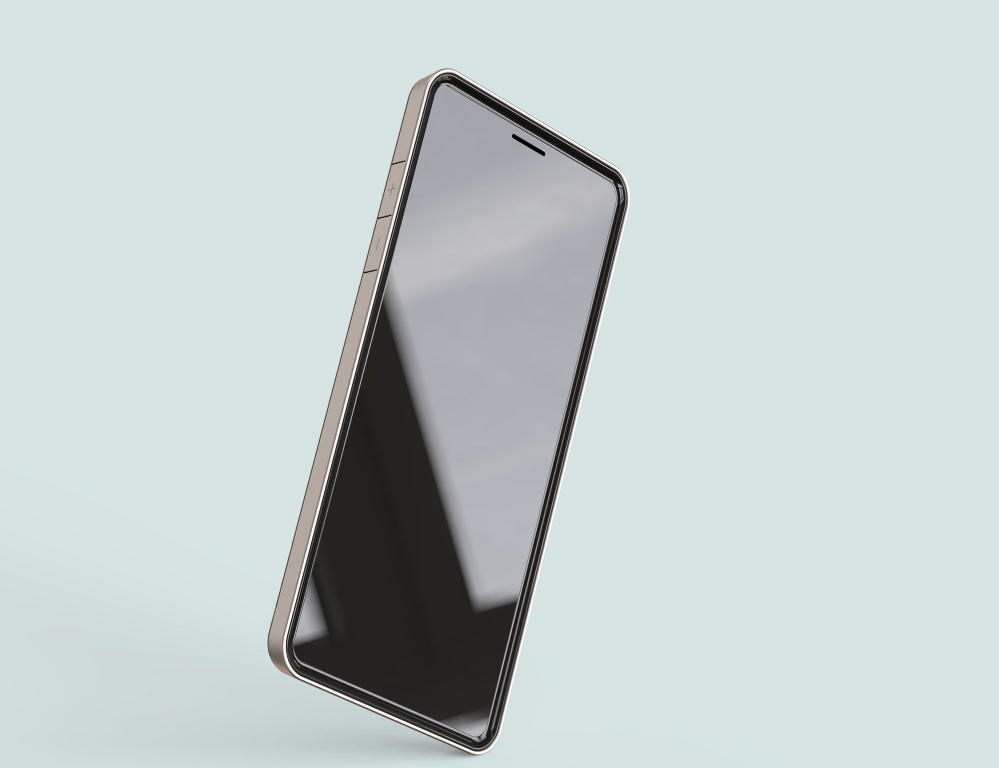 Morrama User-Friendly Smartphone is designed to help you stay in the moment