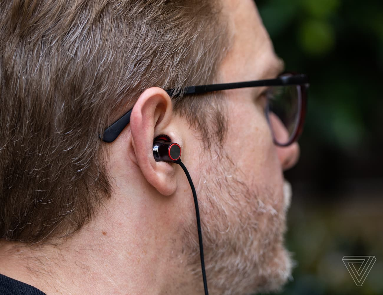 OnePlus Bullets Wireless 2 Google Assistant Earbuds are all about perfect fit