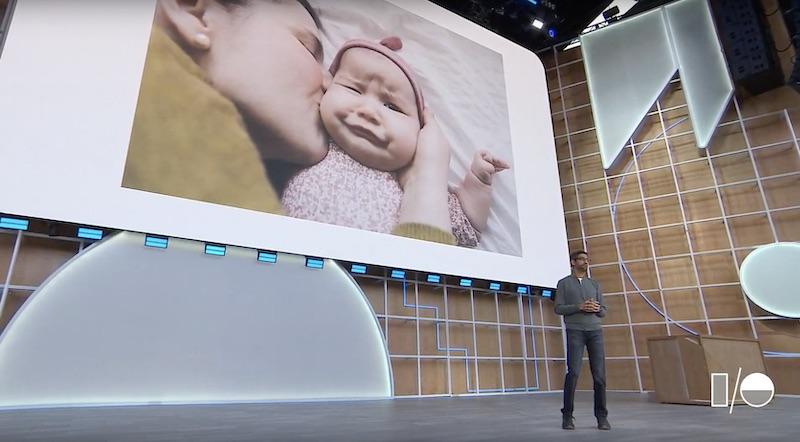 Google I/O 2019 shows where the future of AI is headed