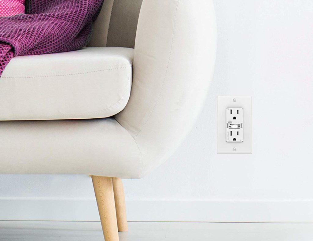 Swidget+Customizable+Smart+Outlet+makes+life+a+whole+lot+more+convenient