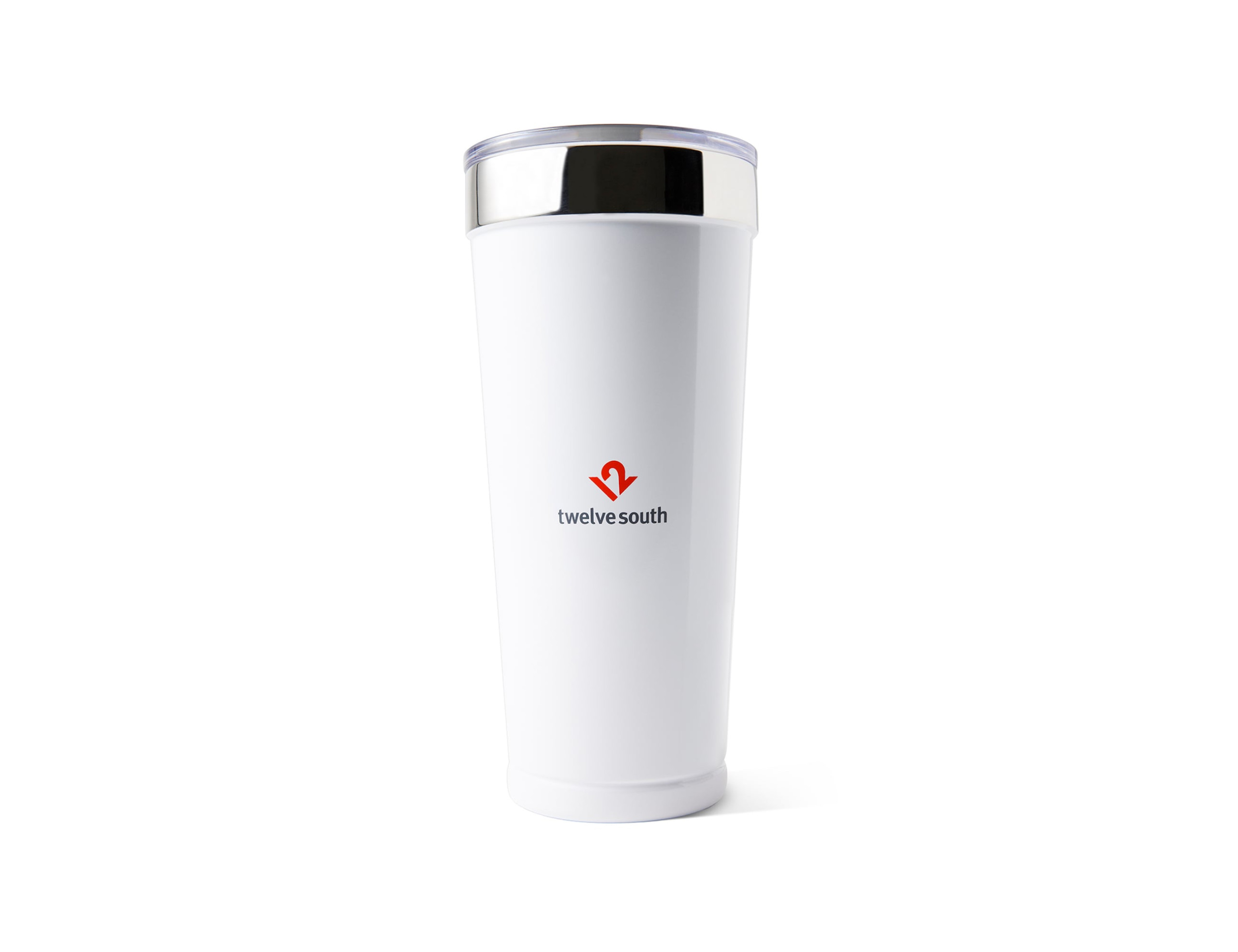 Twelve South Restart Double-Wall Insulated Tumbler