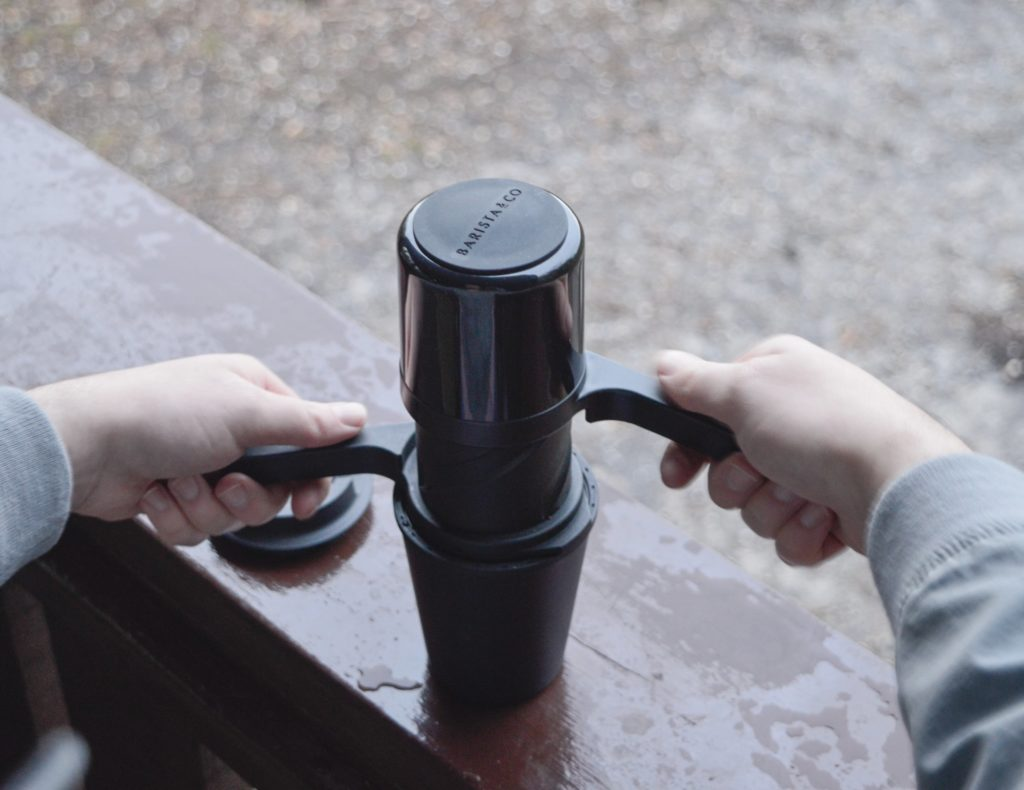 The best ways to enjoy your coffee on the go