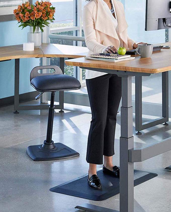VARIChair+Pro+Dynamic+Standing+Desk+Chair