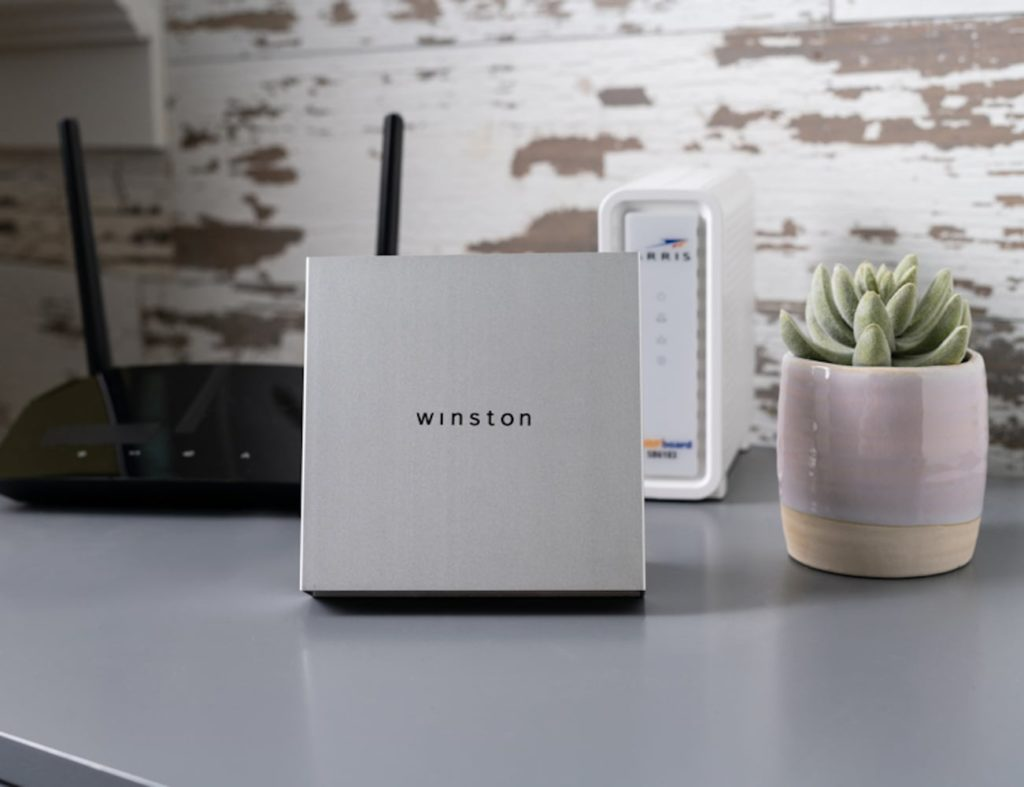 Winston+Online+Privacy+Device+protects+your+information+from+prying+eyes