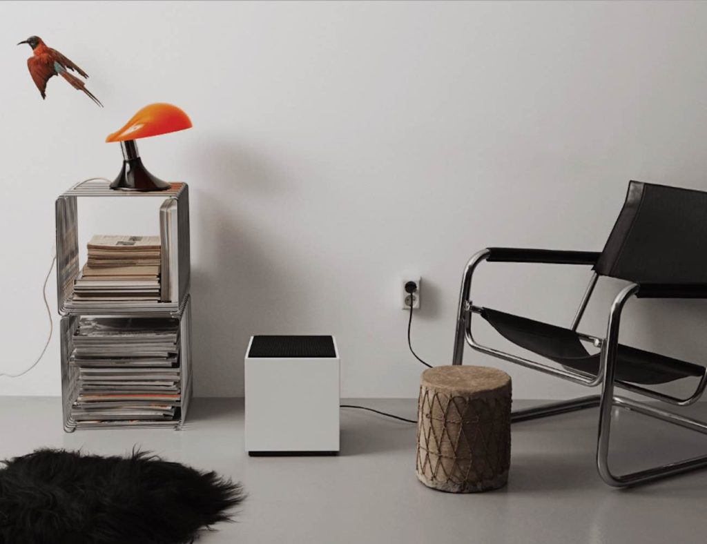 OD-11+Wireless+Stereo+Loudspeaker+by+Teenage+Engineering+plays+from+any+device
