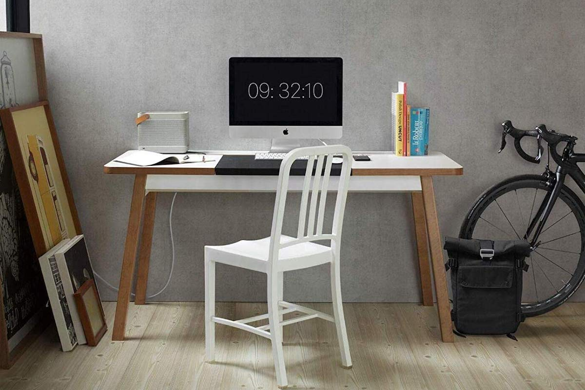 10 Best workspace gadgets to totally upgrade your desk