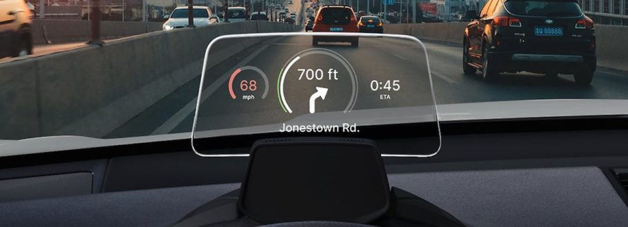 25 Cool car gadgets to improve your everyday commute