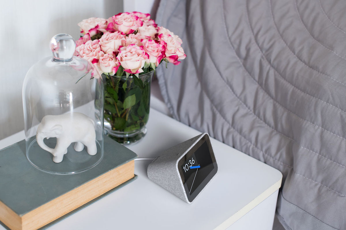 11 Gadgets to make your morning routine smarter