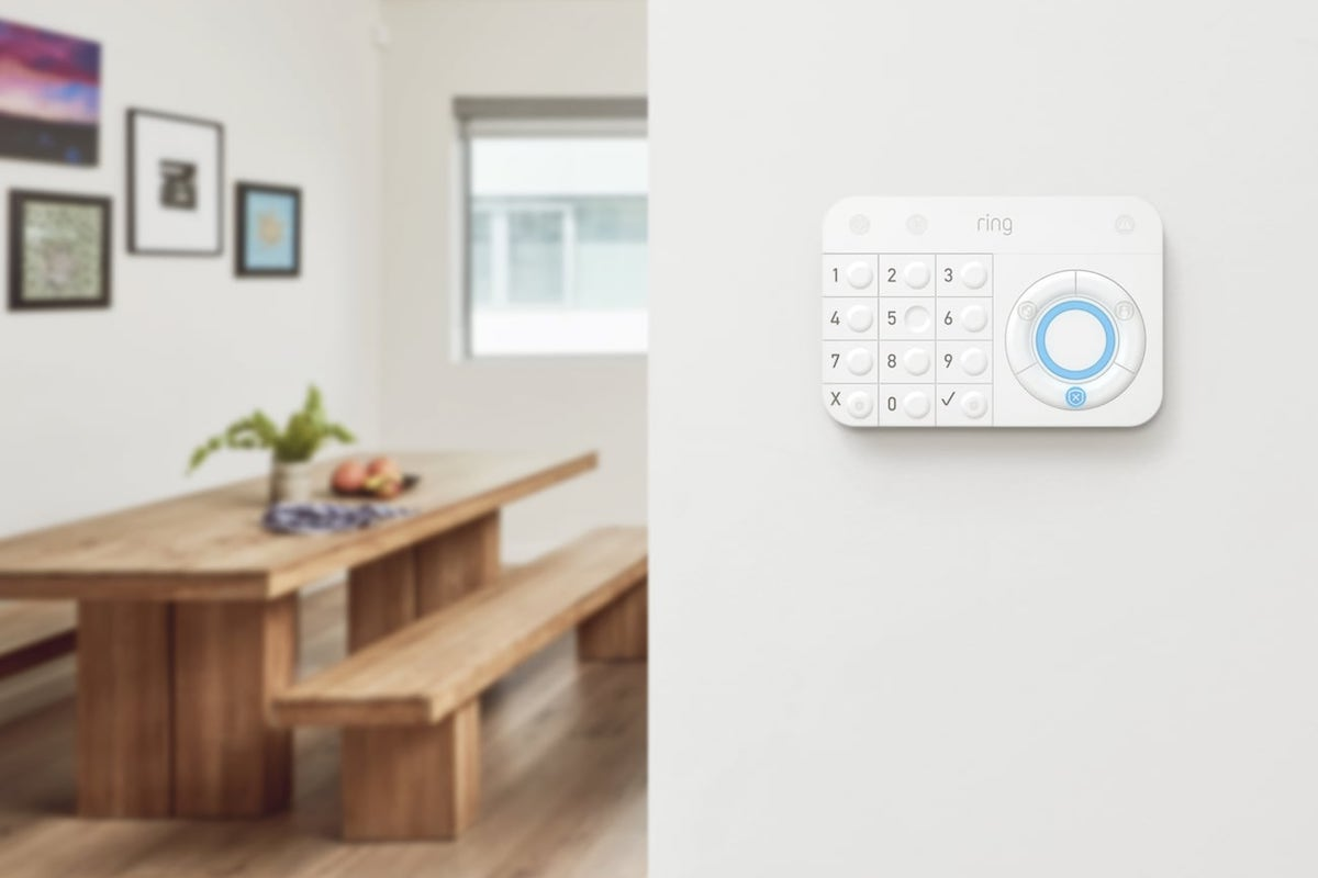 Are smart home alarms worth your money?