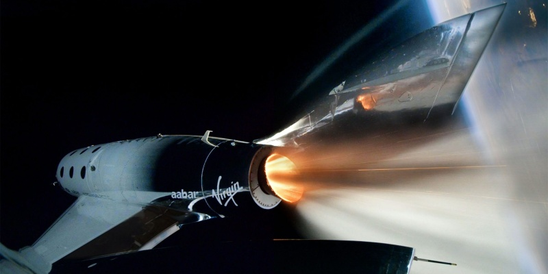 space day - 5 things in space tech that will simply blow your mind