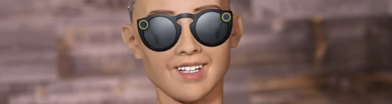 State of AR glasses in 2019 – should you buy a pair?