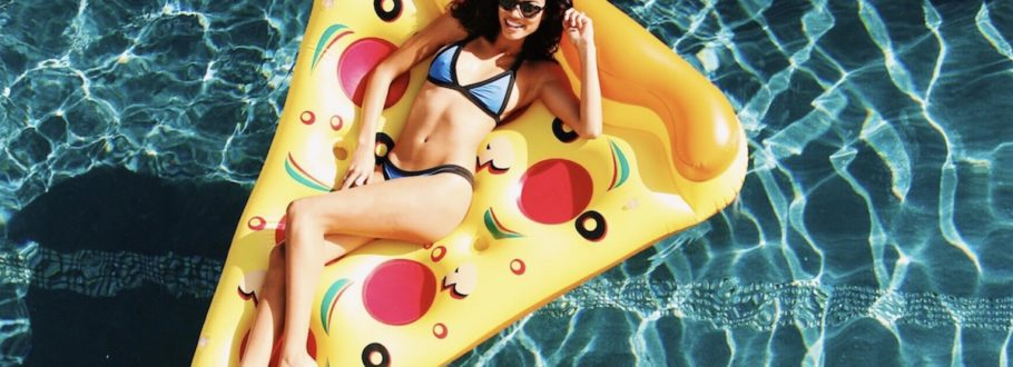 8 Chilling products to help you stay cool this summer