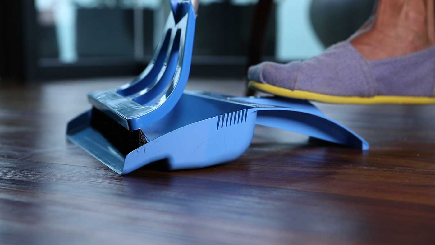 17 Clever cleaning gadgets to help you do your chores even faster