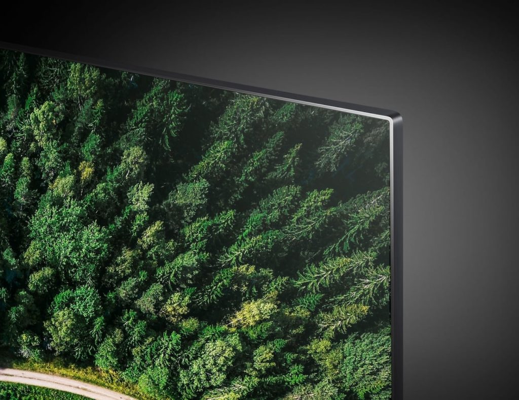 LG Z9 8K TV 03