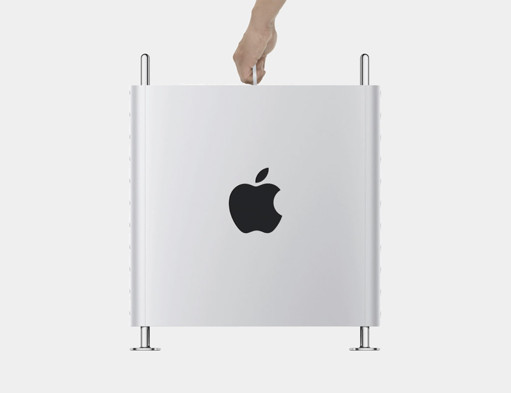 All-New+Apple+Mac+Pro+is+their+most+powerful+desktop