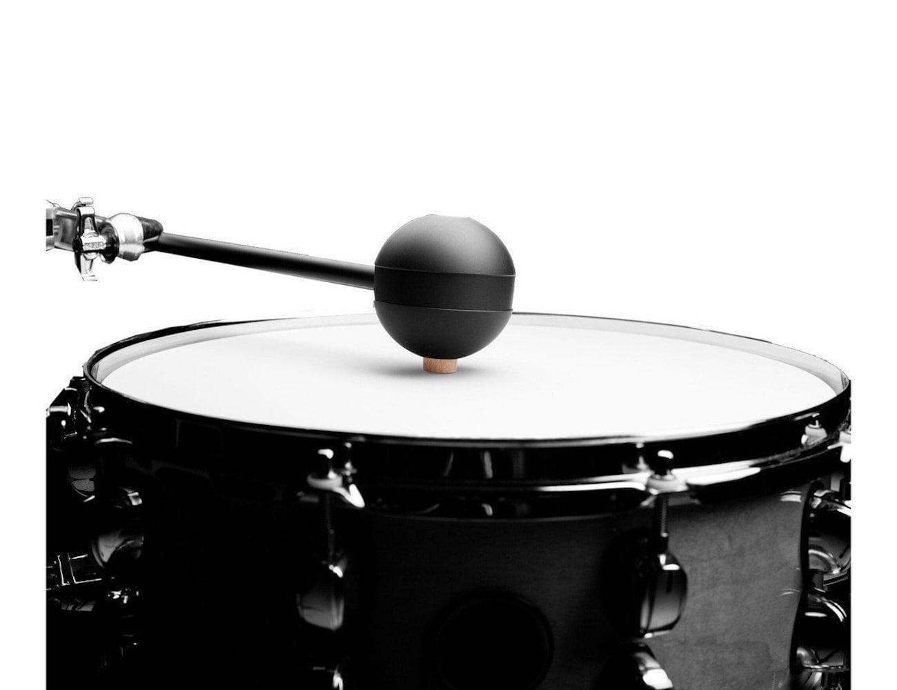 Polyend Perc MIDI Drumming Machine can turn anything into a drum