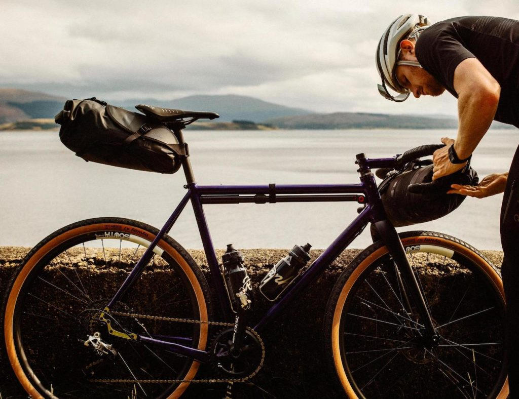 Rapha+Waterproof+Rear+Bicycle+Pack+protects+your+important+gear