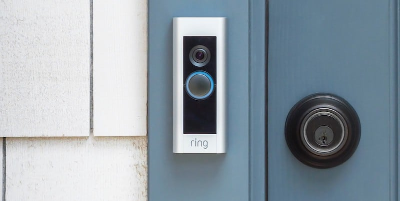 Ring vs August vs Nest Doorbell Which smart doorbell is the best