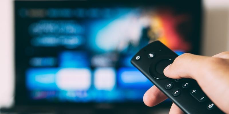 4K vs  8K, OLED vs  QLED (Best smart TV of 2019)