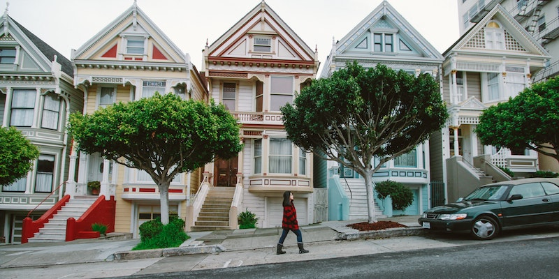 San Francisco 07
