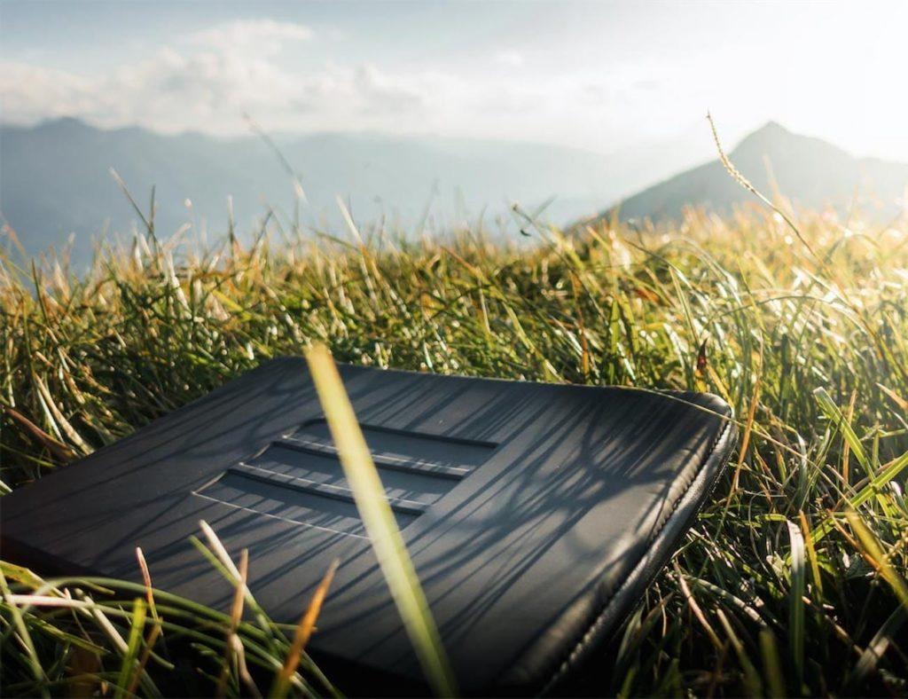 Subtech Sports Drycase Outdoor Laptop Case