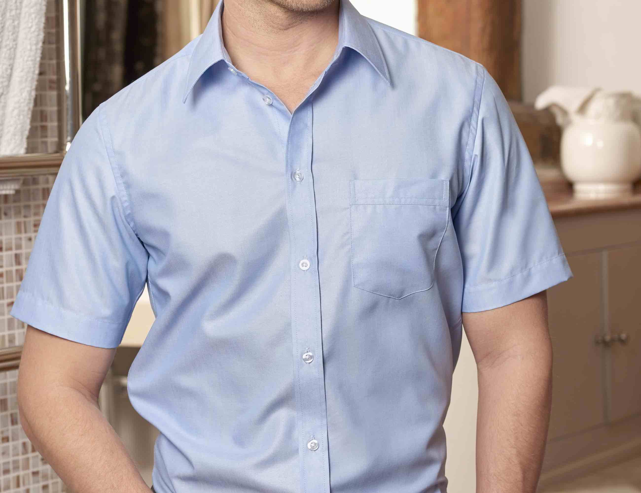 36209a451 These high-performance shirts are tailor-made to suit your needs