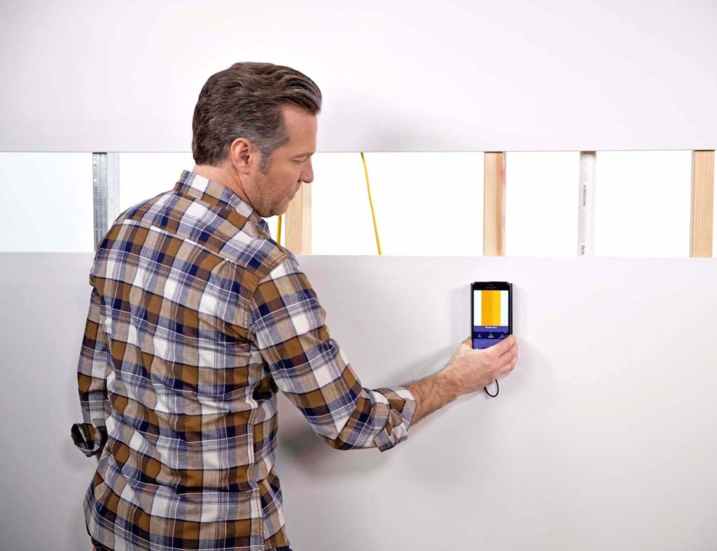 Walabot+DIY+Plus+Wall+Interior+Scanner+shows+you+studs%2C+pipes%2C+and+wires+in+your+wall
