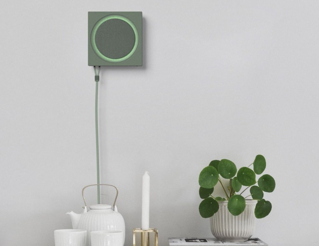 Wall+Router+Minimalist+Hanging+Internet+Router+helps+amplify+your+Wi-Fi+signal