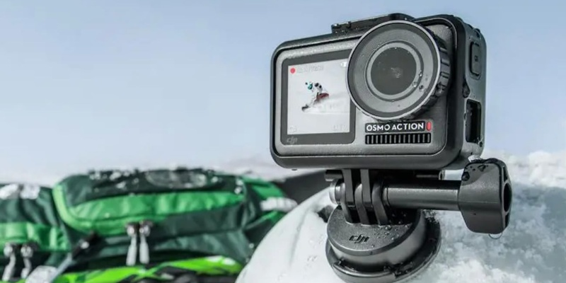 Which action camera is best for summer adventures 02