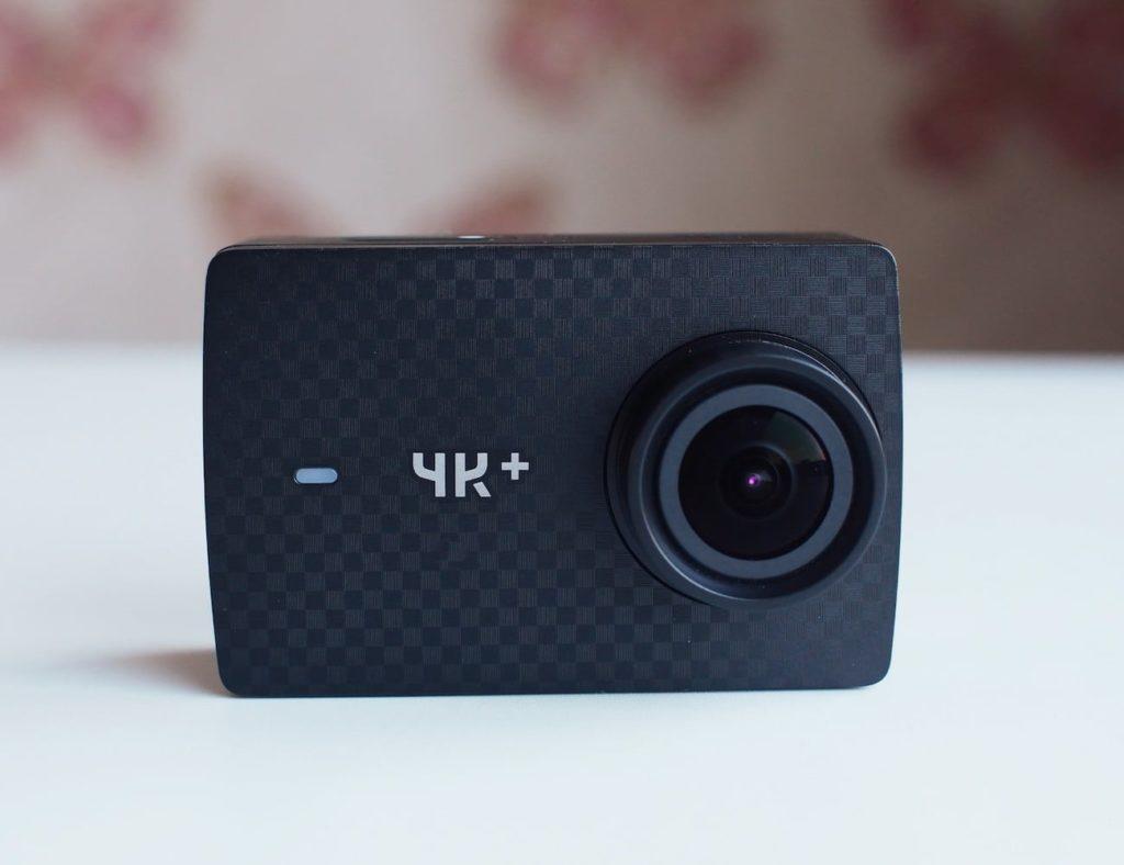 YI+4K%2B+Action+Camera+High-Resolution+Outdoor+Camera+gives+you+incredible+activity+shots
