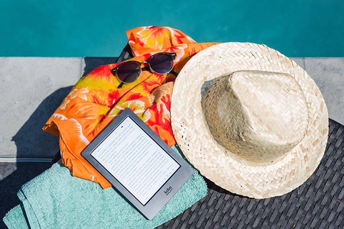 The best summer gadgets of 2019 to make it the best ever