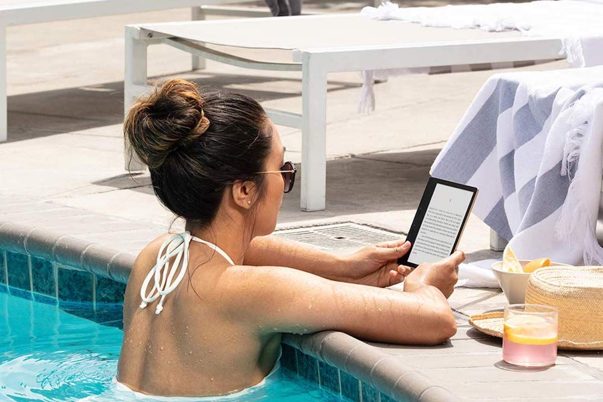 Best new tech and gadgets of summer 2019