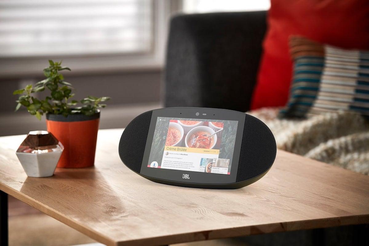 google home accessories dd jun19 featured.'