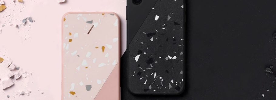 11 Best cases for protecting your iPhone XS