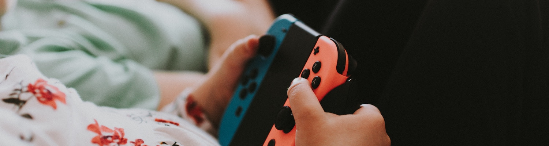 Here's the big Nintendo E3 news you need to know