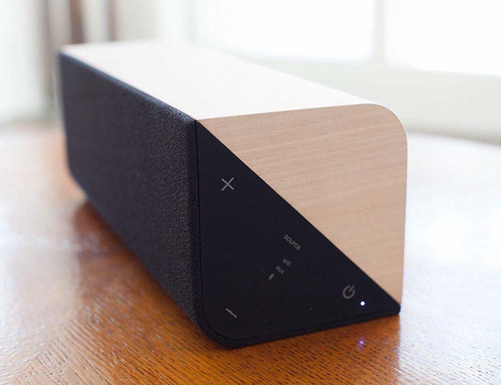 Best portable Bluetooth speakers of %curren_year% - Wren Sound