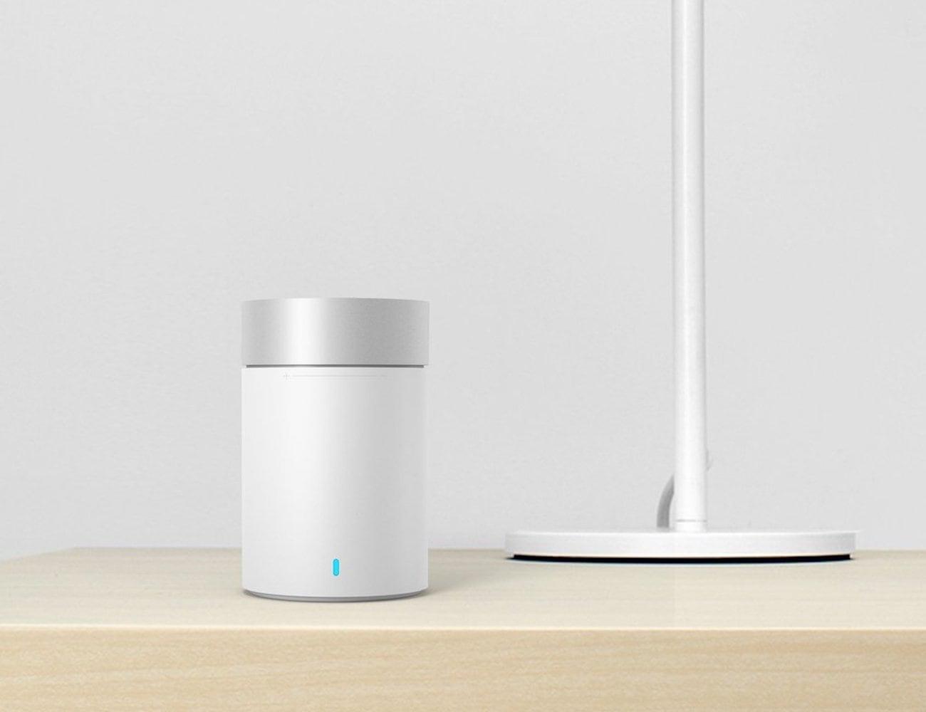 Best portable Bluetooth speakers of %curren_year% - ZMI SoundCannon