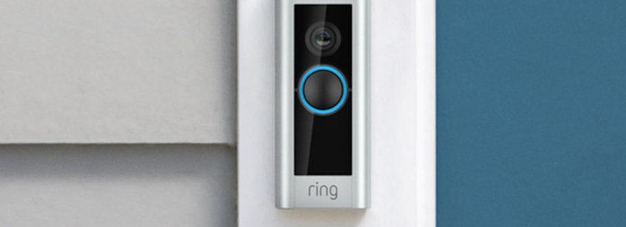 Ring vs. August vs. Nest Doorbell – Which smart doorbell is the best?