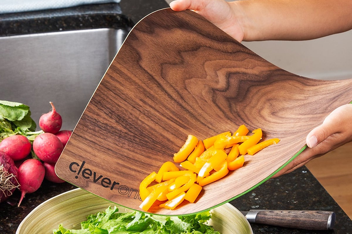 13 Innovative kitchen gadgets to improve your cooking