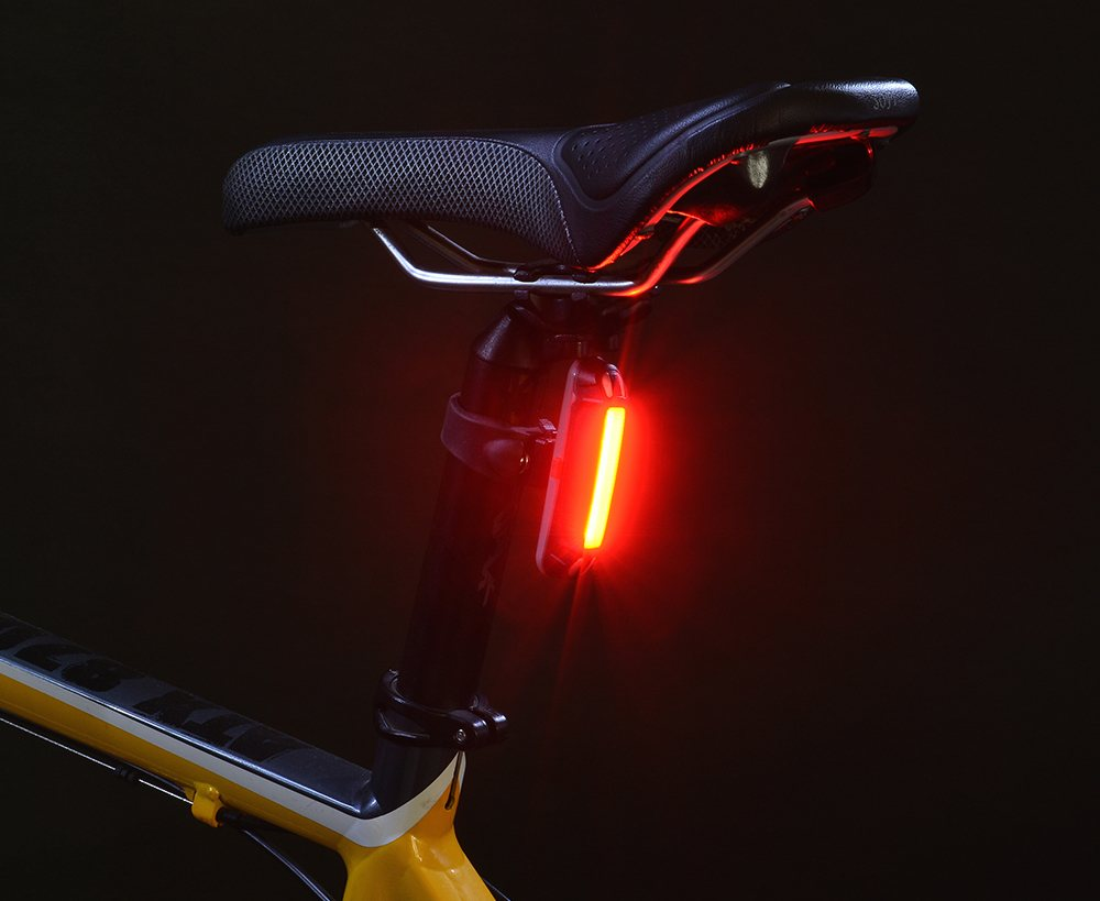 14 Smart bike accessories to improve every ride