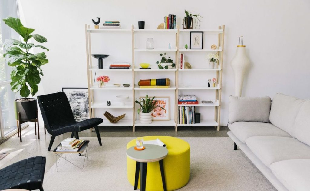 Floyd+Shelving+System+Modular+Shelf+Unit+becomes+whatever+size+you+need