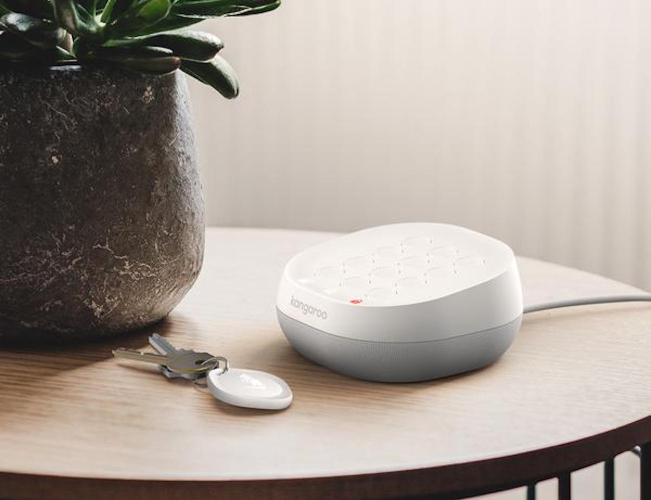 The smartest smart home devices we've seen so far in 2019