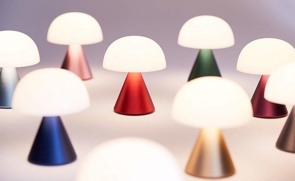 Glow And Light 187 Gadget Flow